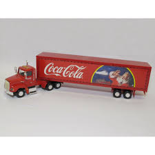 Richmond Toys 1/43 380731 Richmond Toys US Style Light Up Coca Cola ... Richmond Animal Care And Control Truck Has Tires Punctured 2018 Chevrolet Silverado 1500 For Sale At Dueck Bc Galaxy Game Truck Video Best Birthday Party Idea In Gaucho Food Trucks Roaming Hunger Royal Million Dollar Sale Va Youtube Used Hino 338 Diesel 26 Ft Multivan Alinum Box 2015 Gmc Sierra Denali For Stock Fire Department Celebrates New Apparatus Driver Charged 195 Accident Monster Jam 2013 Racing Parking Gateway Storage Center Northern Virginia Two Guys And A Va Reviews Image