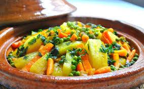 les recettes de la cuisine recettes de cuisine marocaine