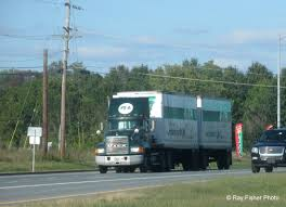 100 Truck Stop On I 95 RL Carriers Nc Wilmington OH Rays Photos
