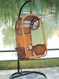 Ez Hang Chairs Assembly by 162 Best Hanging Chair Images On Pinterest Hanging Chairs