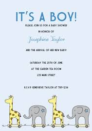 Baby Shower Cards Samples by Doc 736534 Baby Shower Invitations Samples Free U2013 25 Best Ideas