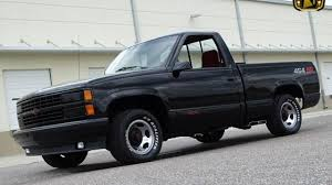Chevy 454 Ss Truck Craigslist ✓ All About Chevrolet