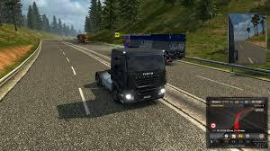 How To Play Euro Truck Simulator 2 Online - ETS 2 Multiplayer Euro Truck Multiplayer Best 2018 Steam Community Guide Simulator 2 Ingame Paint Random Funny Moments 6 Image Etsnews 1jpg Wiki Fandom Powered By Wikia Super Cgestionamento Euro All Trailer Car Transporter For Convoy Mod Mini Image Mod Rules How To Drive Heavy Cargos In Driving Guides Truckersmp Truck Simulator Multiplayer Download 13 Suggestionsfearsml Play Online Ets Multiplayer Youtube