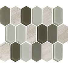american olean tile glass stone sold by south cypress
