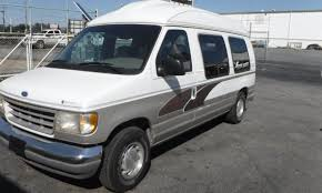100 Craigslist Trucks For Sale In Nc Used Wheelchair Vans For By Owner AMS Vans