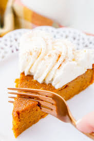 Pumpkin Pie With Pecan Praline Topping by 67 Best Seasonal Pumpkin Love Images On Pinterest Pumpkin