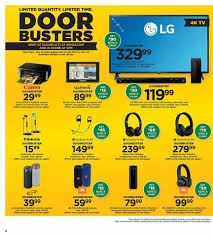 KOHLS 30% OFF COUPON CODE IN STORE |... - Kohls 30 Off ... Skullcandy Hesh 3 Mikqs S5lhzj568 Anti Stereo Headphones Details About 2011 50 In Ear Micd Earphones Indy True Wireless Black Friday With South Luksbrands Warren Miller Coupon Redemption Printable Kingsford Coupons Snapdeal Baby Diego Grind Headset Uproar Agrees To Sweetened Takeover Bid From Incipio Wsj Warranty For Eu Mud Pie Coupons Promo Codes