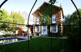 maison de la literie avis design maison jardin burgundy toulouse 1132 04531204 pour