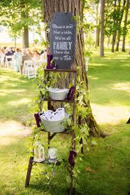 Jolly Pumpkin Traverse City Weddings by Real Wedding Nikki U0026 Tyler U2014 Simply Blue Weddings