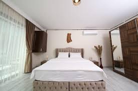 klimaanlage im schlafzimmer lohnt sich die investition