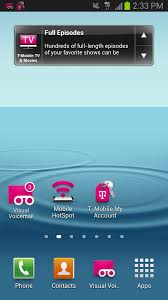 How to Set Up Voicemail iPhone 6 Tmobile