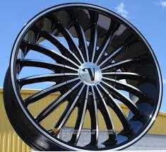 100 Bmf Truck Wheels 28 INCH V11 BMF 4 WHEELS 4 TIRES FOR ALL 6 LUG SIERRA 6X1397 6X5