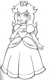 dessin pour imprimer coloriage princesse à colorier dessin à imprimer dessin