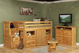 Trendwood Bunk Beds furniture pages buy youth furniture futons for sale