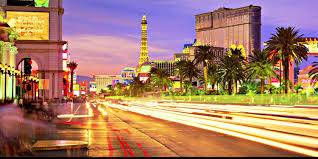Don't Get Taken For A Ride: Las Vegas Taxi Travel Tips | Travelzoo Finger Baing Hotdogs At Punk Rock Bowling Dude Wheres My Hotdog Highland Inn Las Vegas Nv Bookingcom Mortons Travel Plaza 1173 Photos 83 Reviews Convience Selfdriving Trucks Are Now Running Between Texas And California Wired 88 Mike Morgan Takes First Champtruck Championship Updated Woman Shot By Officer Parowan Truck Stop Was Wielding Police Shoot Man After Pair Of Stabbings Automotive Business In United States The Rv Park At Circus Prices Campground Hookers Walking Around Wild West Nevada Nunberg Germany March 4 2018 Man Flatbed With Crane The Truck Stop Los Angeles Youtube
