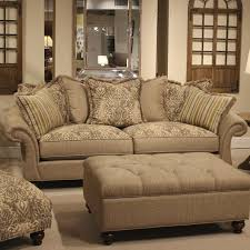 Raymour And Flanigan Grey Sectional Sofa by Sofas Fabulous Dark Gray Sofa Raymour And Flanigan Sectionals Hm