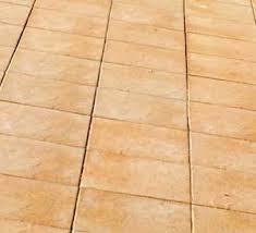 tile and grout cleaning archives carpet cleaning pros scottsdale
