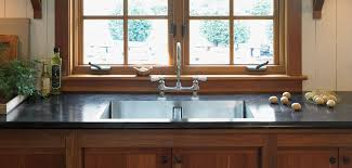 Karran Undermount Bathroom Sinks by Laminate Countertops Love Undermount Sinks