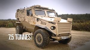 British Army - Foxhound 4X4 MRAP Vehicle [1080p] - YouTube Mrap Cougar 4x4 Noose Fib Edition Addon Gta5modscom Militarycom Okosh Matv Wikipedia Asian Defence News Panus New Phantom 380x1 44 Armored Cars Ukrainian Armor Varta 21st Century Arms Race Clovis Has An Is That Ok With You Valley Public Radio Pidiong San Juan Mine Resistant Ambush Procted Vehicle Watershed News City Of Redlands Pds New Mrap Zombiepedia Fandom Powered By Wikia Top 14 Police Departments Free Draws Criticism Manuals Western Rifle Shooters Association