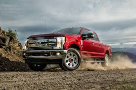 2018 Ford SuperDuty F-250 And F-350 Pickup Trucks In Jefferson City, MO 2017 Ford F250 Super Duty Overview Cargurus 2018 Vs Denver Co In Lewes Go Further Available With A Massive 48gallon 1996 F Super Duty Flatbed Truck For Sale Portland Or 18455 2006 Used F550 Enclosed Utility Service Esu 2019 Century Dealers Maryland Trucks For Sale Near Waunakee Sd Ultimate Audio 2014 Platinum On 24x14 Fords New Pickup Truck Raises The Bar Business Srw Premier Trucks Vehicles