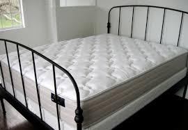 leirvik bed frame leirvik bed frame suitable and beautiful leirvik bed frame