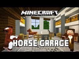 Minecraft Xbox 360 Living Room Designs by Minecraft Xbox 360 Garage Tutorial Youtube