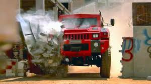 Indestructible' Car Survives Bombs And Drives Through Walls - YouTube Hilux Archives Topgear As Seen On Top Gear South African Military Off Road Vehicles Armed For Sale Toyota Diesel 4x4 Dual Cab Truck In California 50 Years Of The Truck Jeremy Clarkson Couldnt Kill Motoring Research Read Cars Top Gear Episode 6 Review Pickup Guide Green Flag Indestructible Pick Up Oxford Diecast Brand Meet The Ls3 Ridiculux 2018 Arctic Trucks At35 Review Expedition Invincible Puts Its Reputation On Display Revived Another Adventure In Small Scale
