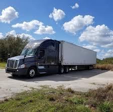 100 Heyl Truck Lines CMT Transportation LLC Home Facebook