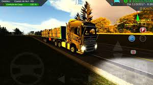 100 Trailer Truck Games Dynamic On Twitter Lindas Screenshots Dos Fans De Heavy