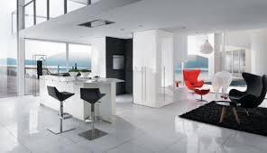 cuisines de luxe marché cuisine luxe journal du luxe fr actualité du luxe