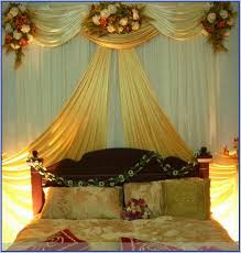 Interesting Wedding Bedroom Decoration Games 30 In Reception Table Ideas With
