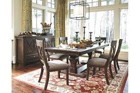 Dining Room Table Extension Hardware Wood Tables Plans The Brings Home Modern Excellent Exten Outstanding Slides
