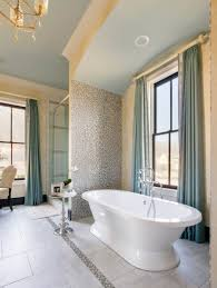 What Does It Cost To Hire An Interior Designer? - Eric Ross Interiors Cost For Interior Decator Home Design Ideas And Pictures Hiring Designer Charming An Hire Emejing Photos What Does It Cost To Hire An Interior Designer Eric Ross Interiors Its Like A Virtual Mental Floss How Turn Basement Blunder Into Bliss Candace Wolfe Cool Contemporary Best Idea Home Much Does Psoriasisgurucom It Really The Steps Cost To Hire An Interior Designer Moneyvest