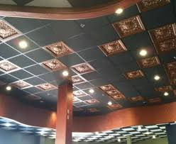 how to cut plastic ceiling light panels acrylic fluorescent