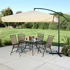 Sears Rectangular Patio Umbrella by Patio Ideas Oversized Patio Umbrella All Old Homes With Regard