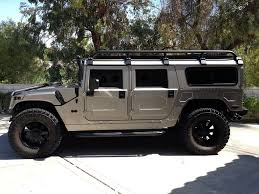Pin By Samuel Rodriguez On Hummer H1 | Pinterest | Hummer, Hummer H1 ... 1994 Hummer H1 For Sale Classiccarscom Cc800347 Great 1991 American General Hmmwv Humvee 2006 Alpha Wagon For 1992 4door Truck Original Cdition 10896 Actual Miles Select Luxury Cars And Service Your Auto Industry Cnection 1997 4 Door Pickup Sale In Nashville Tn Stock Sale1997 Truck 38000 Miles Forums 2000 Cc1048736 Custom 2003 Hummer Youtube Wallpaper 1024x768 12101 Front Rear Differential Cover Hummer H3 Lifted Pesquisa Google Pinterest