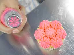 Cakes Decorated With Russian Tips by 60 Off Pridebit New Russian Piping Tips Cake Cupcake Decorating