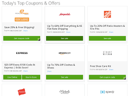 Groupon Coupon Code First Time Dominos Pizza Coupon Codes July 2019 Majestic Yosemite Hotel Ikea 30th Anniversary 20 Modern Puppies Code Just My Size Promo Snap Tee Student Discount Microsoft Office Bakfree On Collins Hanes Coupon Code How To Use Promo Codes And Coupons For Hanescom U Verse Internet Only Pauls Jaguar Parts Bjs Renewal Rxbar Canada Hanescom Fiber One Sale Seattle Center Imax Yahaira Inc Coupons Local Resident Card Ansted Airport Socks Printable Major Series 2018