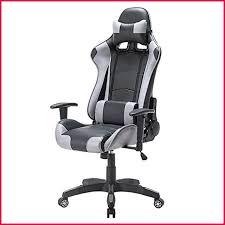 amazon bureau chaise bureau ergonomique 35 best of portrait chaise bureau