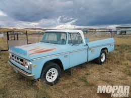 Lmc Truck Ford Ranger.LMC Truck: Ford Grilles 1973 79 YouTube. All ...