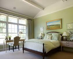 Houzz Bedroom Ideas by Inspiring Green Bedroom Ideas Green Bedroom Design Ideas Remodel