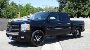 Lithia Subaru Of Fresno   Vehicles For Sale In Fresno, CA 93710 1461 N Van Ness Ave Fresno Ca 93728 Portfolio For Sale On New 2018 Ford F250 Regular Cab Service Body In 2013 Freightliner Scadia For Sale 434 F150 Supercrew Pickup Michael Chevrolet A Clovis Madera Source 2014 Lvo 670 Tandem Axle Sleeper 9872 2016 125 Evolution 2012 Daycab 8865 Intertional Trucks In Used On 9551