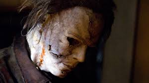 Who Played Michael Myers In Halloween 2007 by John Carpenter Trashes Rob Zombie U0027s U0027halloween U0027 Remake Indiewire
