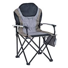 Aosom: Outsunny Aluminum Outdoor Folding Padded Camping Chair With ... Shop Dali Folding Chairs With Arm Patio Ding Cast Alinum Xhmy Outdoor Chair Portable Armchair Collapsible New Design Used Cheap Director Buy Camping Fishing Vtg Us Navy Anchor Print Foldup Blue Canvas Shinetrip Alloy China Lweight Atepa Ultra Light Chair Ac3004 Standard Boat Armrests Folding Alinum Pa160bt Yuetor Outdoor 7 Pos Morden Mesh Garden Deck
