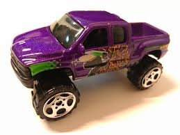 Chevrolet Silverado 4x4 | Matchbox Cars Wiki | FANDOM Powered By Wikia Chevrolet Silverado 1500 Questions I Have A 2011 Chevy Trucks That Can Tow More Than 7000 Pounds Used Car 2500hd Panama 2009 Lifted Jacked 4x4 Modified With 2019 High Country 4x4 Truck For Sale In Ada Ok 1959 Apache Fleetside 1953 3100 A Popular Postwar Cool Ride Rides Ltz By Dsi Youtube Parts 2013 53l Subway Koehne Buick Gmc Oconto Is 2000 Lt Z71 2002 Ls Ext Cab Pickup Auto V8