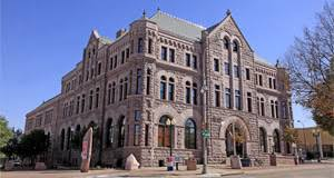 Ecf Help Desk Sdny by District Of South Dakota United States Bankruptcy Court