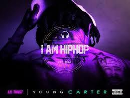 No Ceilings Lil Wayne Soundcloud by Lil Twist Nerve Ft Fooly Faime U0026 Lil Wayne Youtube