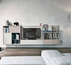 Ikea Wall Cabinets Wall units Design Ideas electoral7