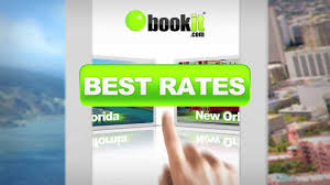 20 Bookit.com Coupons - Average Discount $162.50 Bookitcom Coupon Codes Hotels Near Washington Dc Dulles Bookitcom Bookit Twitter 400 Off Bookit Promo Codes 70 Coupon Code Sandals Key West Resorts Book 2019 It Airbnb Get 40 Your Battery Junction Code Cpf Crest Sensi Relief Cityexperts Com Rockport Mens Shoes On Sale 60 Off Your Booking Free Official Orbitz Coupons Discounts December Pizza Hut Book It Program For Homeschoolers Free