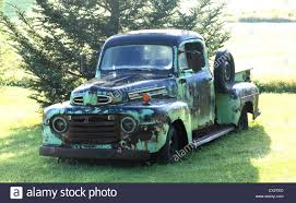Old Green Ford Truck In Stock Photos & Old Green Ford Truck In Stock ... Ford Motor Company Timeline Fordcom Used Cars Pearisburg Narrows Ric Va Trucks Ww2 1943 46 Chevrolet C 15 A Army Truck 4x4 Fort Smith Ar Tyler Gpw Military Jeep Vehicles Jeep Pinterest Jeeps Search New Vehicles 2048x1536 Amazing 1955 F100 For Sale On Classiccarscom Rustys 1938 Pickup Super Nice Ride By Streetroddingcom Blown 2b Wild 1940 Photo Image Gallery Autolirate C600 Coe 1946 Youtube